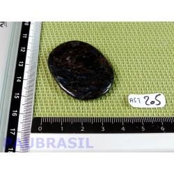 Anthophyllite en Pierre Plate Fine 12g