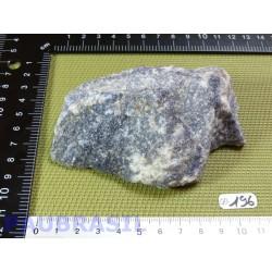Quartz Bleu - Aventurine Bleue en Pierre brute 250gr
