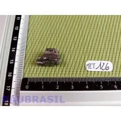 Météorite de Nantan en Chine Q Extra 5gr40
