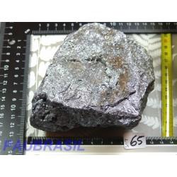 Silicium 962g