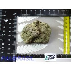 Pyrite en pierre brute 170gr
