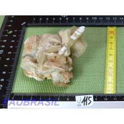 Baryte - Barytine Brute de Chine Q Extra 213g