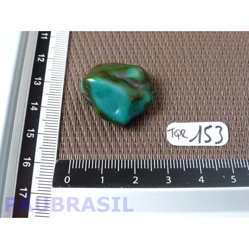 Turquoise de Chine 6gr80
