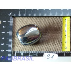 Silicium 32gr