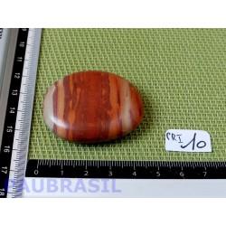 Printstone extra pierre plate de 28gr Australie