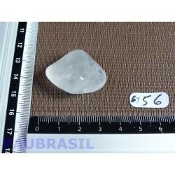 Girasol pierre roulée de 16g Brésil Q Extra